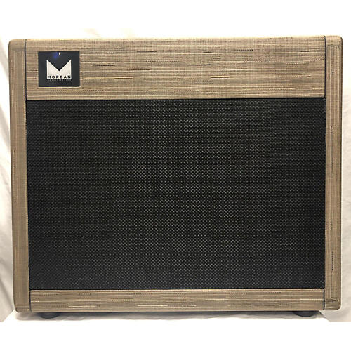 G12 H-75 Guitar Cabinet