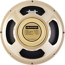 Open BoxCelestion G12 Neo Creamback 60W 12 in. Guitar Speaker
