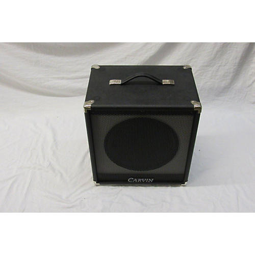Carvin G12 PRO SERIES 1X12 Guitar Cabinet