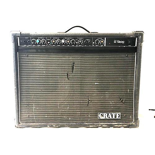 Crate G120C Guitar Combo Amp