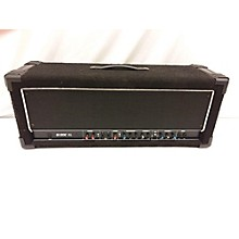 Crate G120CXL Solid State Guitar Amp Head