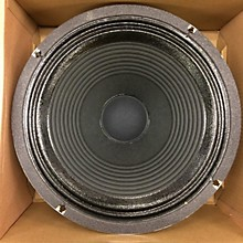 Celestion G12B150 Raw Frame Speaker