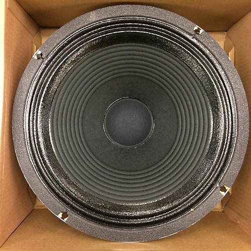 Celestion G12B150 Raw Frame Speaker