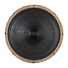 "Open BoxWarehouse Guitar Speakers G12C 12"" 75W American Vintage Guitar Speaker"