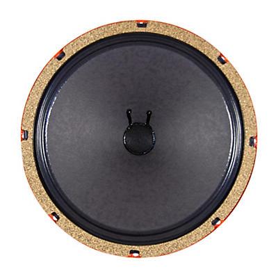 """Warehouse Guitar Speakers G12C/S 12"""" 75W American Vintage Guitar Speaker"""
