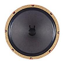 "Open BoxWarehouse Guitar Speakers G12C/S 12"" 75W American Vintage Guitar Speaker"