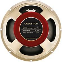 Open BoxCelestion G12H-150 Redback 150W 12 in. Guitar Speaker