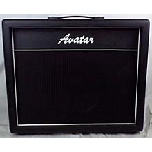 Avatar G12K100 Guitar Cabinet