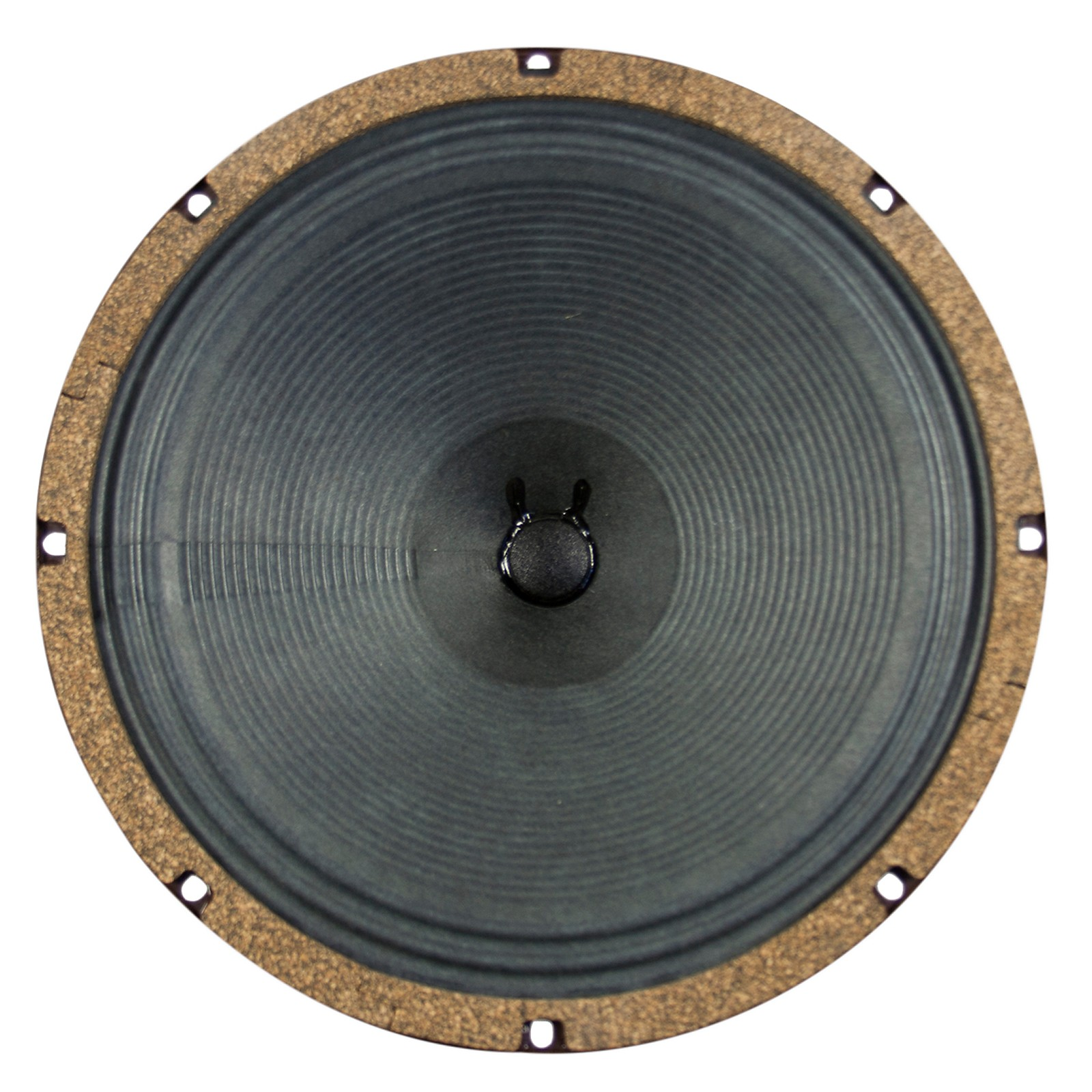 Warehouse Guitar Speakers G12Q 12