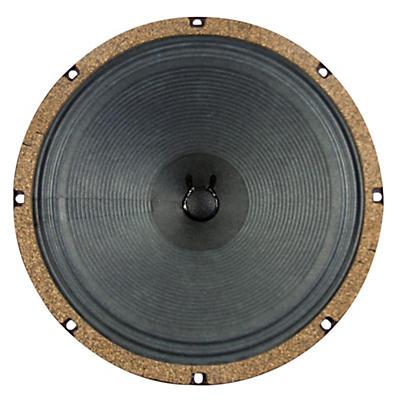 """Warehouse Guitar Speakers G12Q 12"""" 25W American Vintage Guitar Speaker"""