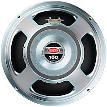 "Celestion G12T 'Hot 100' 100W, 12"" Guitar Speaker"