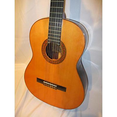 Yamaha G170A Classical Acoustic Guitar