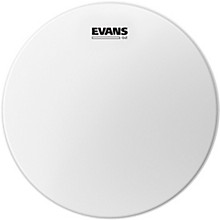 G2 Coated Batter Drumhead 18 in.