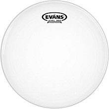 G2 Coated Batter Drumhead 6 in.