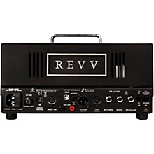 Revv Amplification G20 20W Tube Guitar Amp Head