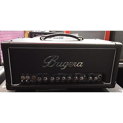 Bugera G20 INFINIUM Tube Guitar Amp Head