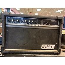 Crate G20CXL Guitar Combo Amp