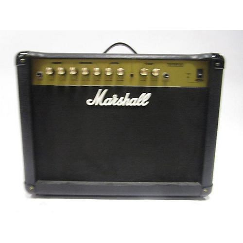 G215R Guitar Combo Amp