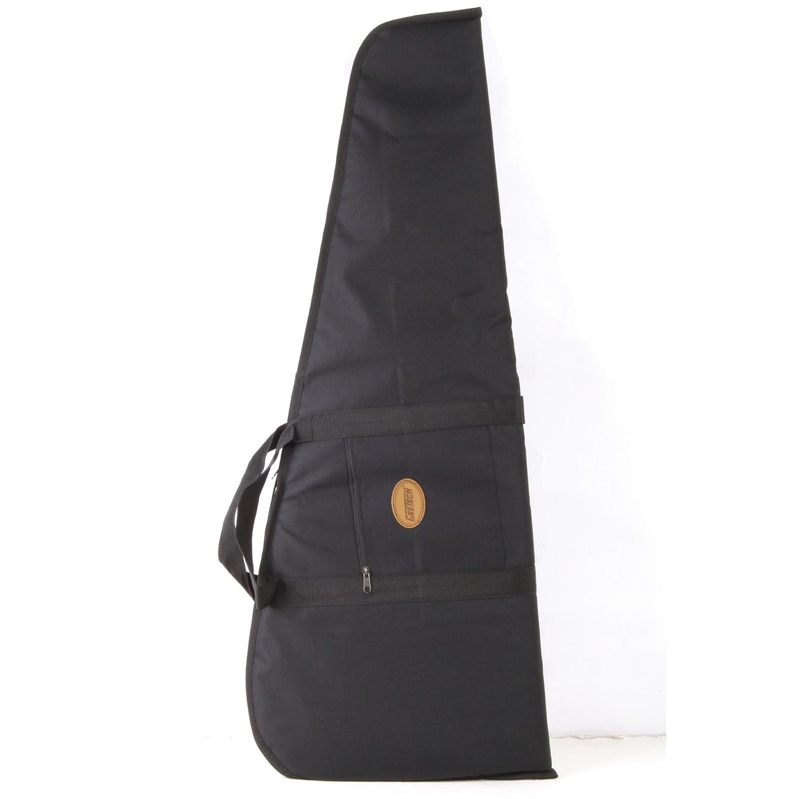 Gretsch Guitars G2164 Jet Solid Body Gig Bag