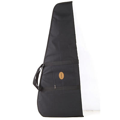 Gretsch Guitars G2164 Jet Solid Body Gig Bag