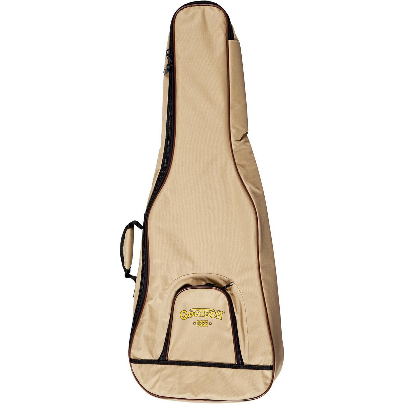 Gretsch Guitars G2180 Resonator Gig Bag