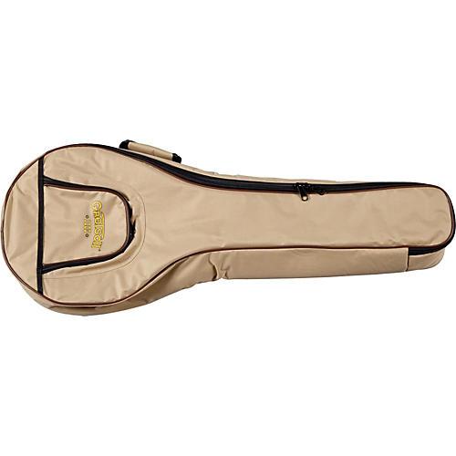 Gretsch G2184 Broadkaster Banjo Gig Bag