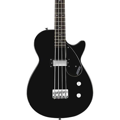 Gretsch Guitars G2210 Electromatic Junior Jet Electric Bass Guitar