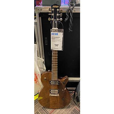 Gretsch Guitars G2210 STREAMLINER Solid Body Electric Guitar