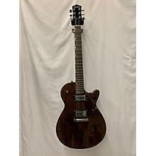 Gretsch Guitars G2210 Streamliner Jr Jet Solid Body Electric Guitar