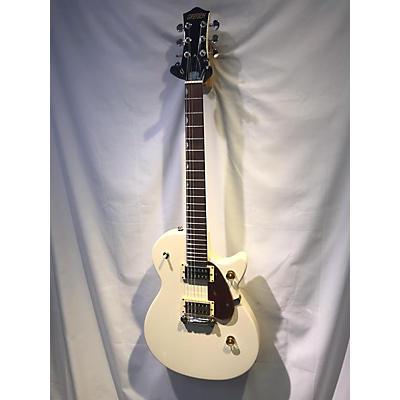 Gretsch Guitars G2210 Streamliner Junior Jet Club Solid Body Electric Guitar