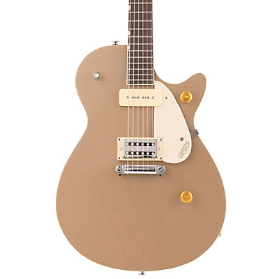 Gretsch Guitars G2215-P90 Streamliner Junior Jet Club