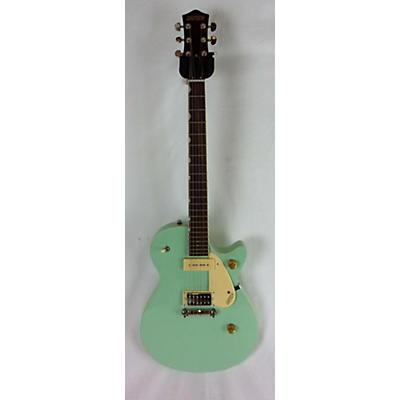Gretsch Guitars G2215-P90 Streamliner Junior Jet Club Solid Body Electric Guitar