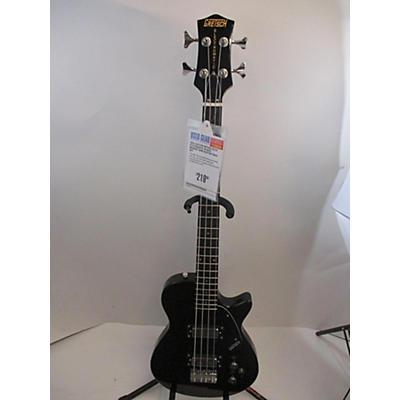 Gretsch Guitars G2220 ELECTROMATIC JR BASS Electric Bass Guitar