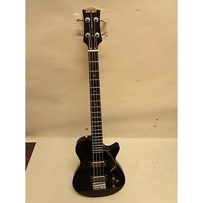 Gretsch Guitars G2220 Electromatic Junior Bass Electric Bass Guitar