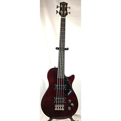 Gretsch Guitars G2220 Electromatic Junior Electric Bass Guitar