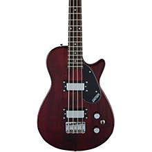 Gretsch Guitars G2220 Electromatic Junior Jet Bass II Short-Scale Bass