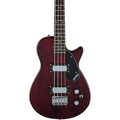 Gretsch Guitars G2220 Electromatic Junior Jet Bass II Short-Scale Bass