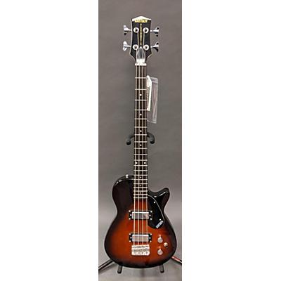 Gretsch Guitars G2220 Junior Jet Electric Bass Guitar