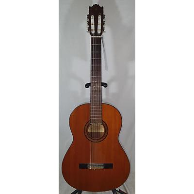 Yamaha G225 Classical Acoustic Guitar