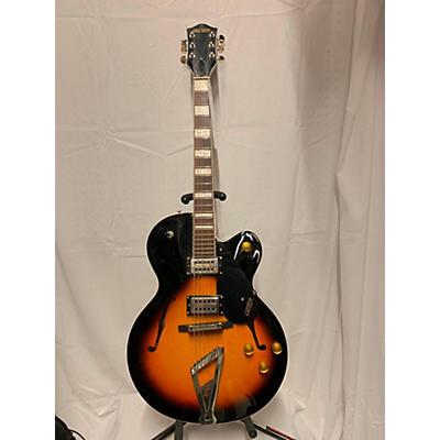 Gretsch Guitars G2420 Hollow Body Electric Guitar