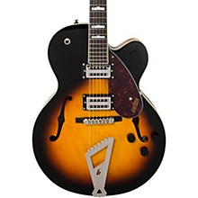 Gretsch Guitars G2420 Streamliner Hollow Body with Chromatic II Electric Guitar