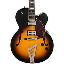 Open BoxGretsch Guitars G2420 Streamliner Hollow Body with Chromatic II Electric Guitar