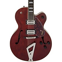 Open Box Gretsch Guitars G2420 Streamliner Hollow Body with Chromatic II Electric Guitar