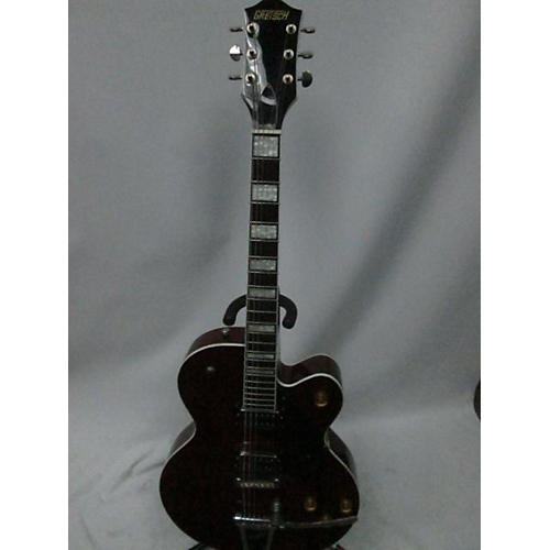 G2420T Streamliner Hollow Body Electric Guitar
