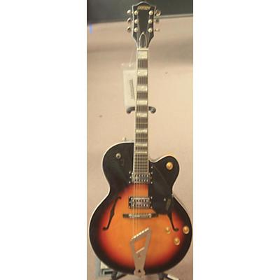 Gretsch Guitars G2420T Streamliner Hollow Body Electric Guitar