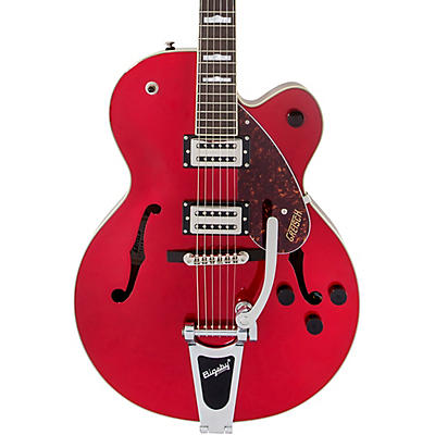 Gretsch Guitars G2420T Streamliner Hollow Body with Bigsby  Electric Guitar