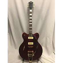 Gretsch Guitars G2622 Streamliner Center Block Hollow Body Electric Guitar