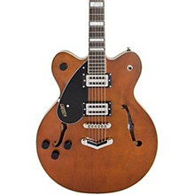 Gretsch Guitars G2622LH Streamliner Center Block with V-Stoptail, Left-Handed Electric Guitar