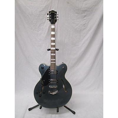 Gretsch Guitars G2622LH Streamliner Hollow Body Electric Guitar