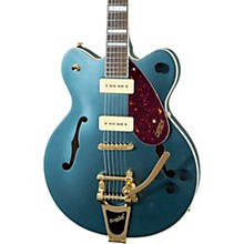 Gretsch Guitars G2622T-P90 Limited Edition Streamliner Center Block P90 with Bigsby
